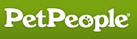 PetPeople_logo