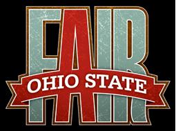 Copyright © 2013 The Ohio State Fair